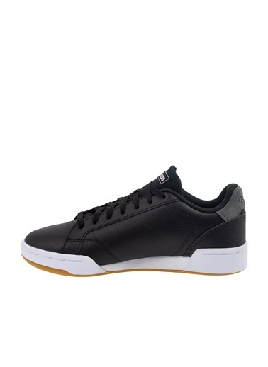 adidas Erkek Roguera Training Ayakkabısı FW3762 Siyah